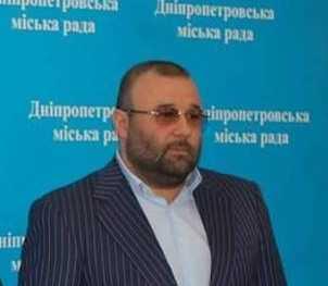 Почему СНБО не вспоминает о «Нарике» Петровском?
