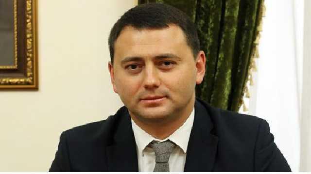 Геннадий Труханов решил жилищный вопрос прокурора Одесской области Жученко (+документы)