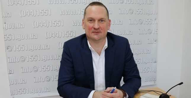 Дмитрий Рахматуллин, Экспрес-Т Наталии и Александра Примаков и другие представители «парковочной мафии» в Киеве