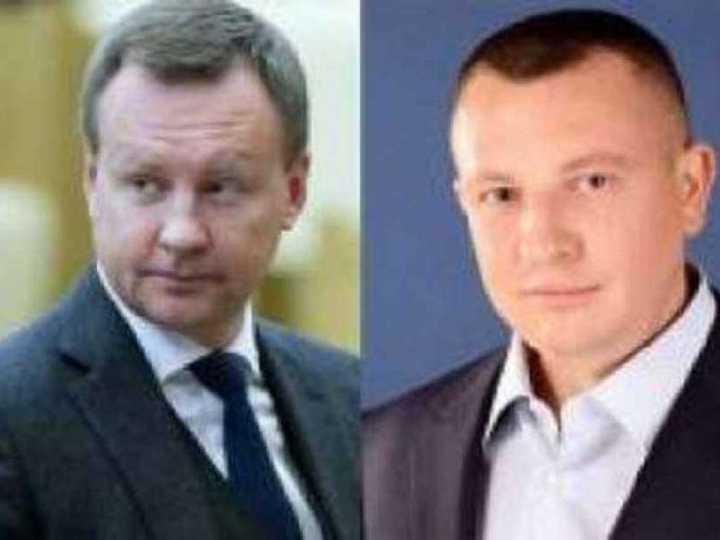 Станислав Кондрашов и Telf AG — убийца Вороненкова и российский рейдер зачищает интернет