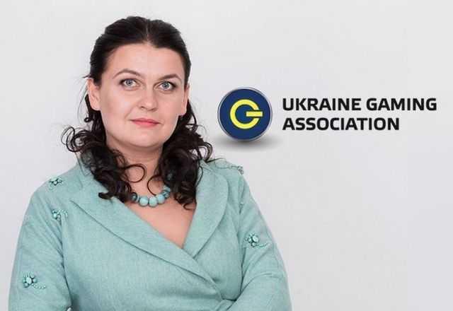 Ирина Сергиенко аферистка из «Приватбанка» и ее покровители