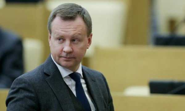 Кондрашов Станислав Дмитриевич — заказчик убийства Дениса Вороненкова???