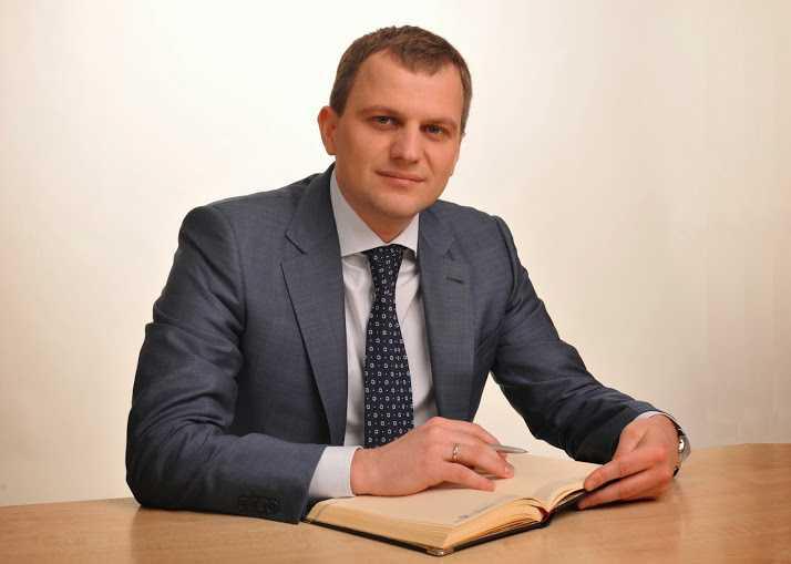 Негрич Николай Михайлович — депутат-шарлатан чистит Google от своей преступной биографии
