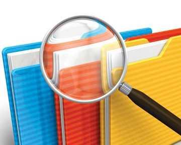 Оцініть всі можливості співпраці з компанією «UCPS», яка здійснює технічні регламенти та оцінку відповідності