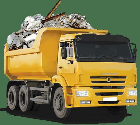 Всего несколько причин, которые подскажут почему стоит осуществлять перевозку грузов по Киеву от компании  «ЭКСТРАЭКОНОМ»