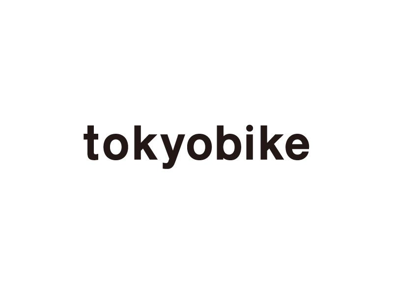 tokyobike_01