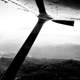 into-the-haze