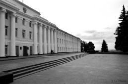 nizhny-novgorod-house-of-legislative-assembly