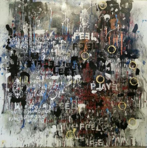 art-live-feel-paint-48-x-48-acrylic-on-wood1