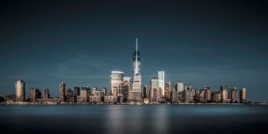 I Am Manhattan C2