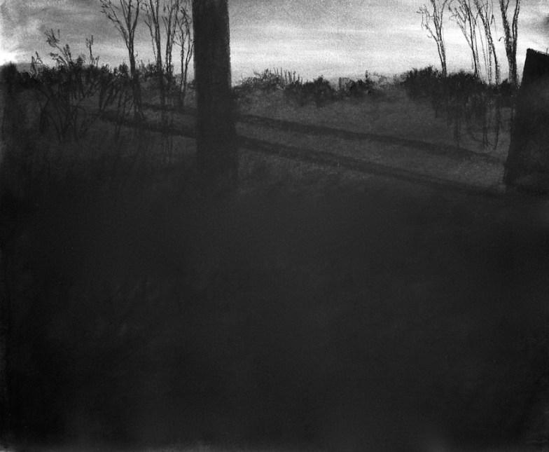 195502-10135641-Eclipse_01_JPG