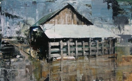 195502-10178663-Spring_barn_JPG