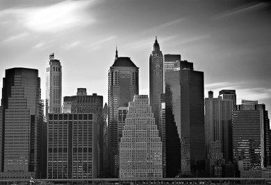 BuildingsNYC,medium_large.1364715351