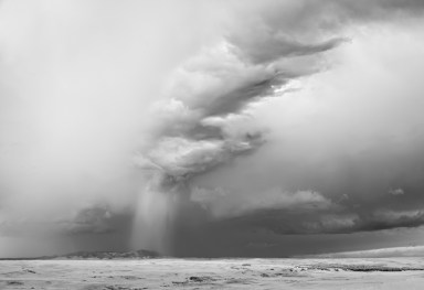 Mitch-Dobrowner_Pillar-Cloud