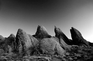 Stone-Fins,medium_large.1376195673