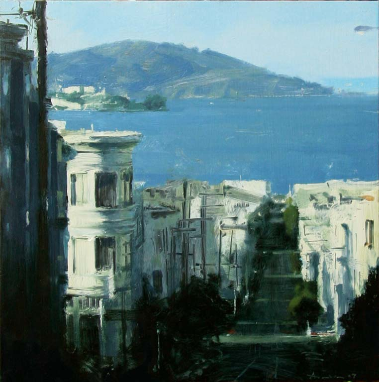 Angel-Island-From-Mason-St