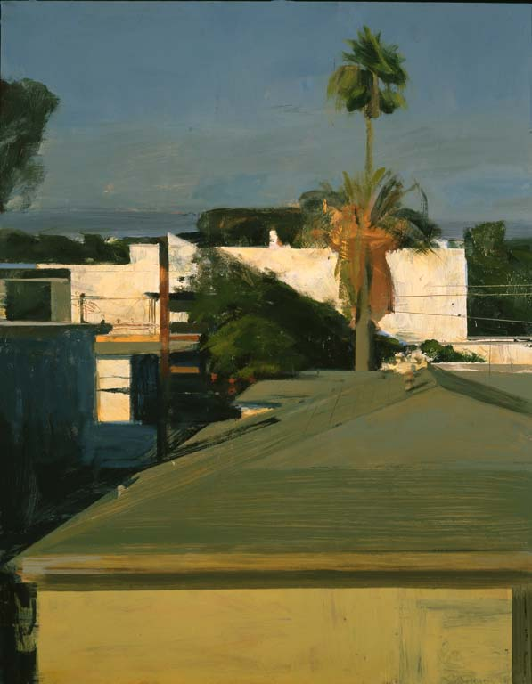 Santa-Monica-Rooftops-palm-