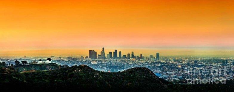 http://az-jackson.artistwebsites.com/featured/golden-california-sunrise-az-jackson.html info and purchase