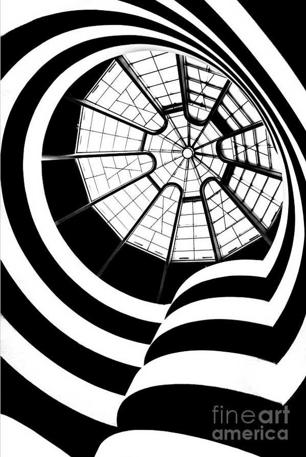 http://az-jackson.artistwebsites.com/featured/beam-me-up-az-jackson.html info and purchase