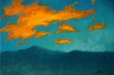 https://from1artist2another.wordpress.com/2015/04/01/michael-devore-painter-us-colorado/