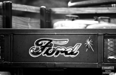 ford_classicb