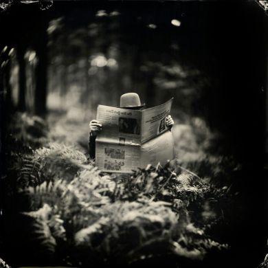 Storytelling-by-Alex-Timmermans__880