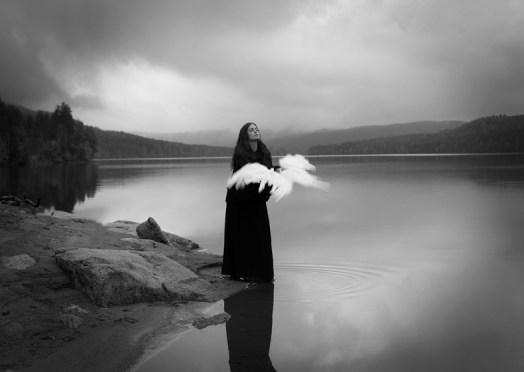 Maren-Klemp-Seamless-Spotlight-Photographer-Interview-01
