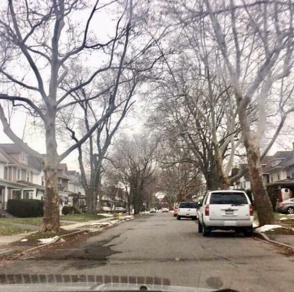 Upstate New York: Rochester, NY