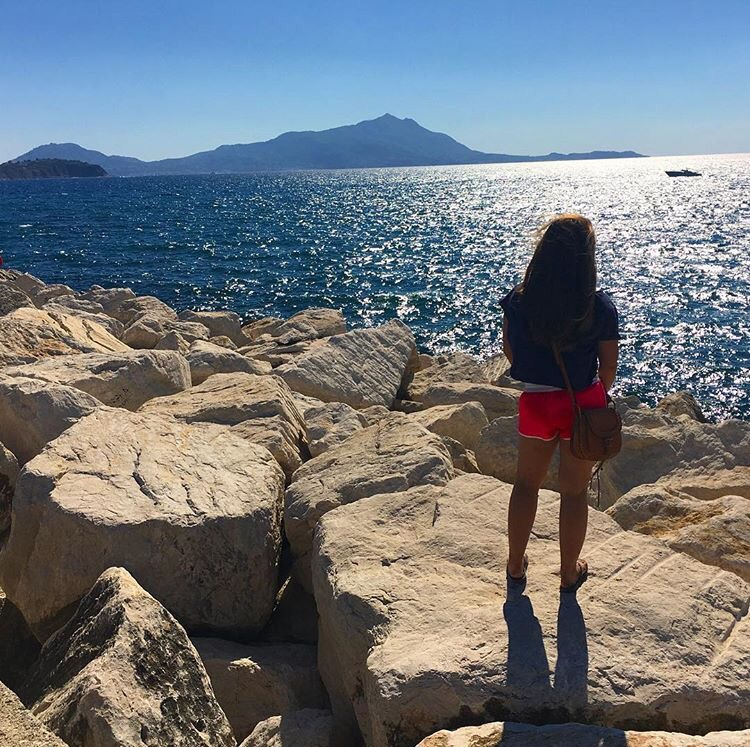Things I Learned About Naples, Italy While Visiting There For 2 Weeks