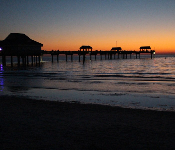 6 Reasons Why Clearwater Beach is One of the Best Beaches in America