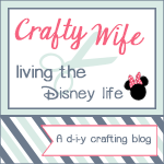 living-the-disney-life1