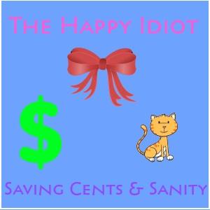 happy-idiot-logo-flat