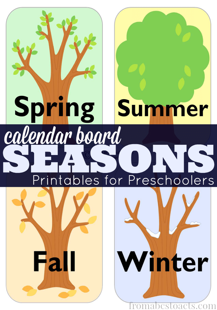 https://i0.wp.com/fromabcstoacts.com/wp-content/uploads/2015/08/DIY-Calendar-Board-Seasons-Printable.png