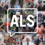 ALS_Ice_Bucket_Challenge-display