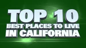 Top10