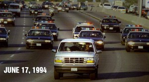oj_simpson_the_chase