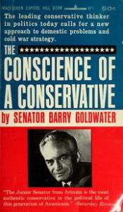 Goldwater book