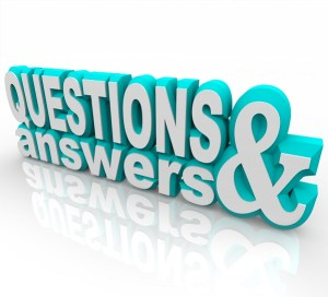 Recovery Answers - When You Don't Follow Up with Actions marilyn l davis from addict 2 advocate