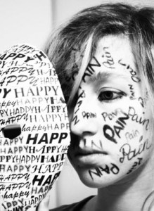 mask happy pain from addict 2 advocate marilyn l davis