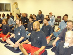 Addiction is the Problem – Not the Recovery Road https://shambhalatimes.org/2012/09/17/meditation-intensive-in-prison/