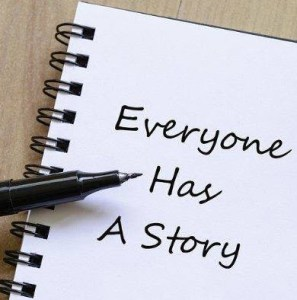 8 Recovery Excuses and What They Really Mean marilyn l davis from addict 2 advocate