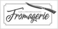 Fromagerie Dresden