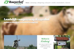 raayerhof