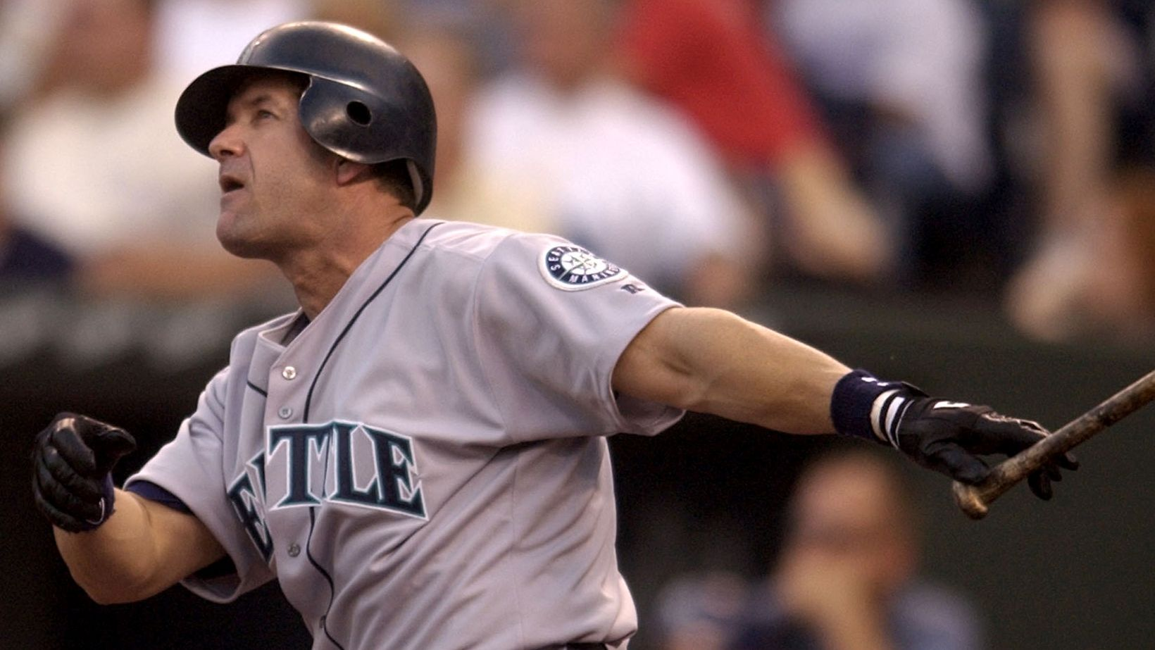From A Native Son   Edgar Martinez Deserves the Hall of Fame-Now! —by Mark Arnold