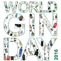 Logo from World Gin Day (worldginday.com)