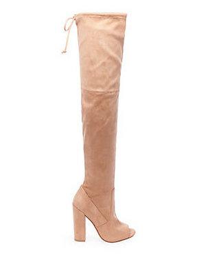 stevemadden-boots_elliana_nude_side