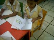 Rawa Sengon Campus