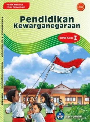 kelas01_pkn_setiati