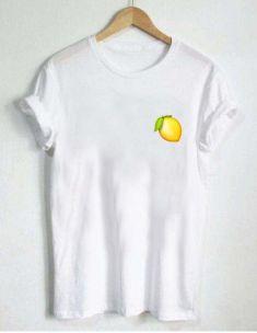 beyonce-shirt-2