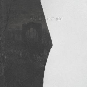 Review: protoU - Lost Here
